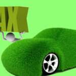 What is Green Tax?